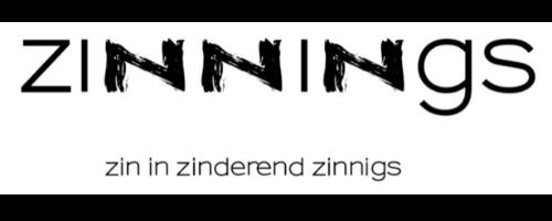 Zinnings