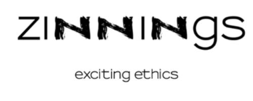 Zinnings, exciting ethics